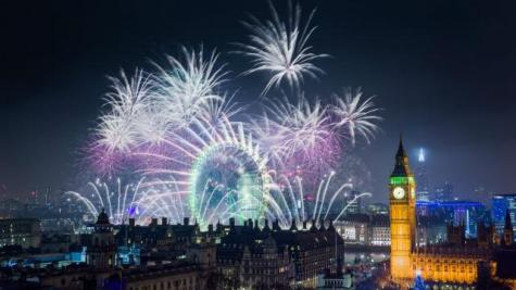 london-new-years-eve-fireworks_london-new-years-eve-fireworks-visitlondoncomstewart-marsden_524bdf5023f1cb7dcbffaa224f5d0f61