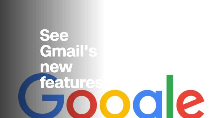 180425125604-new-gmail-features-video-card-1024x576